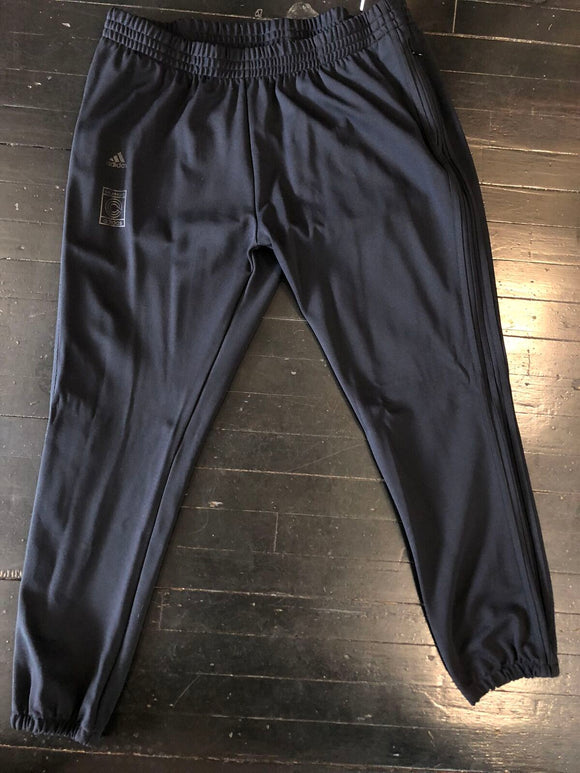 Calabasas Sweatpants