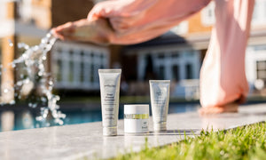 Summer Skin Protection: Physical vs. Chemical Sunscreen