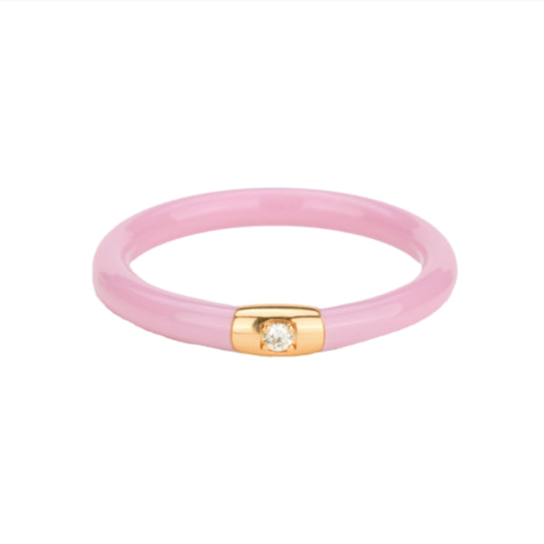 BuDhaGirl All Weather Bangles - Baby