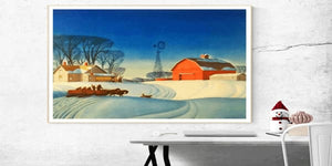 Shop for Rare Wall Art and Home Decor