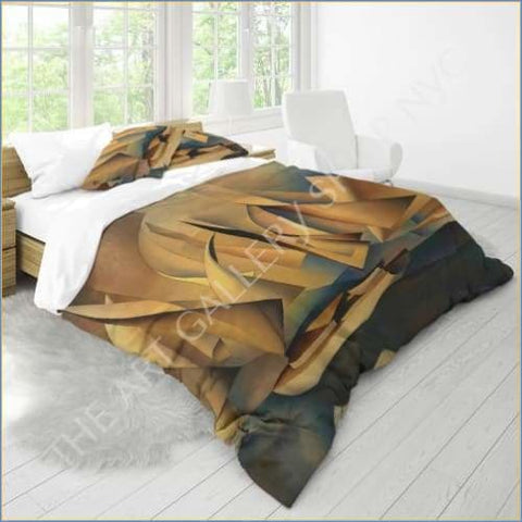 Art Shop | Charles Sheeler Pertaining To Yachts And Yachting Queen Duvet Cover Set