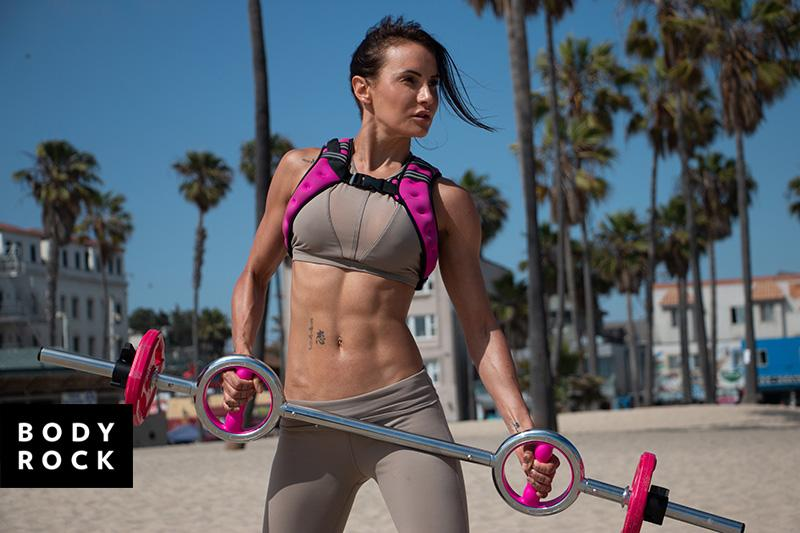 5 Hacks to Have Abs by Summer