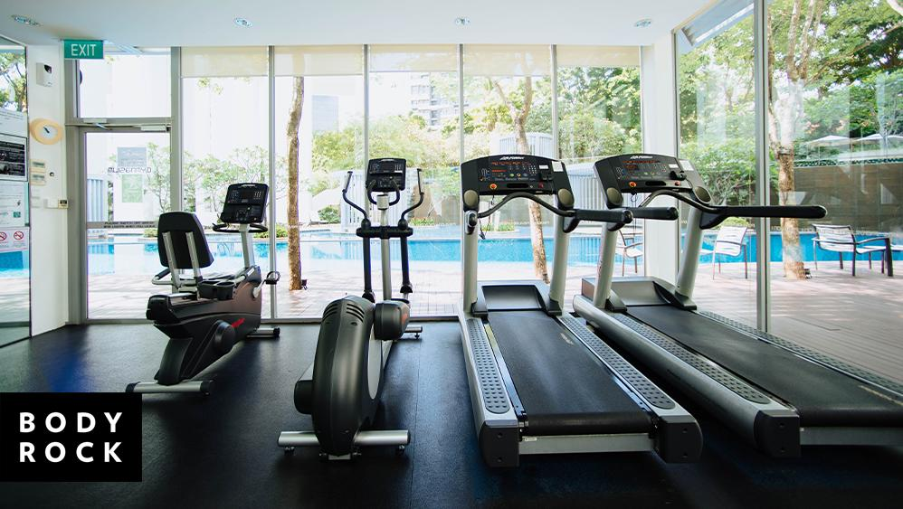 Do You Need to Do Cardio to Lose Weight?