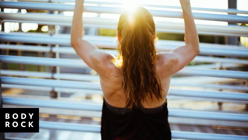 7 Benefits of Working Out in the AM