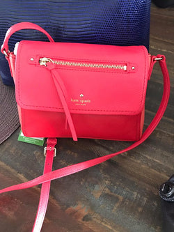 Kate Spade Cobble Hill Mini Toddy