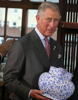 Nov. 14 Prince Charles' Birthday, 1940 Anniversary of Bombing of Coventry, THANKFUL Sale