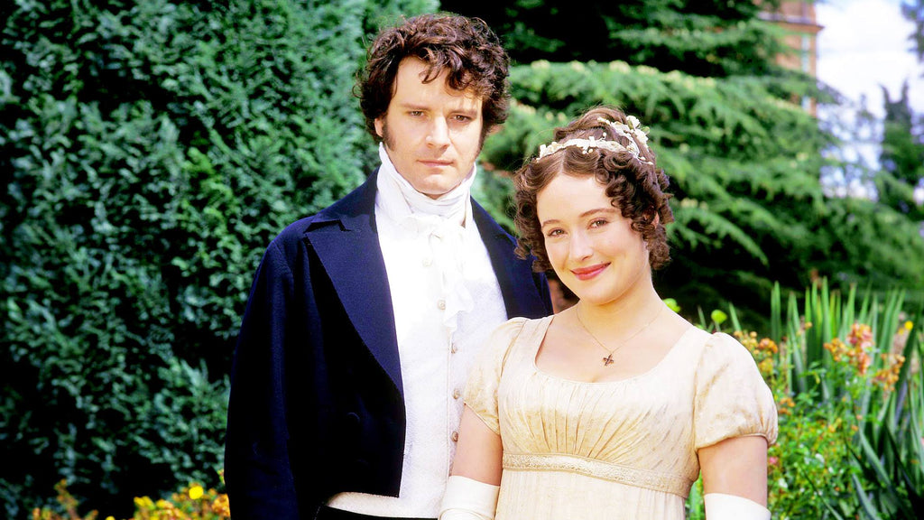 Jane Austen Pride And Prejudice Anniversary 1813-2020