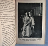 Queen Mum Queen Elizabeth Biography 1926 Duchess Of York Hardback