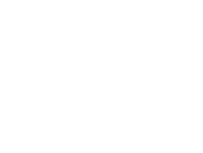 B Corp Best For the World Environment Logo