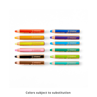 Tree-Free (Sugarcane) Binder Planner SHEETS (2101909717095)