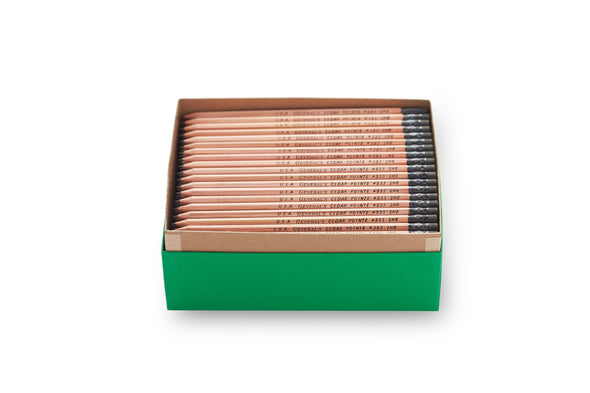 Pencils (Box of 144) (470192455720)