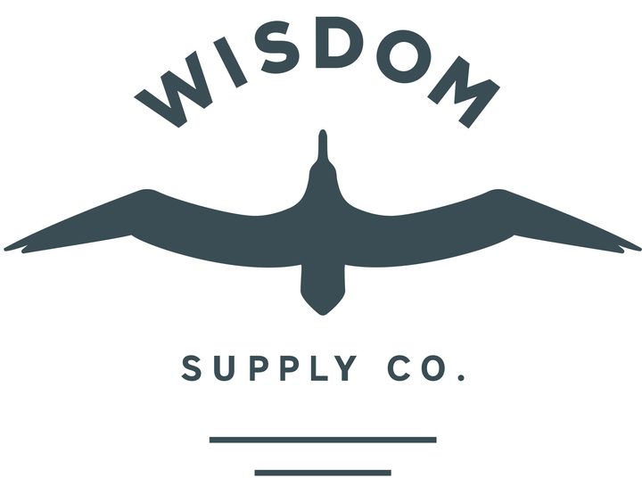 Wisdom Supply Co.