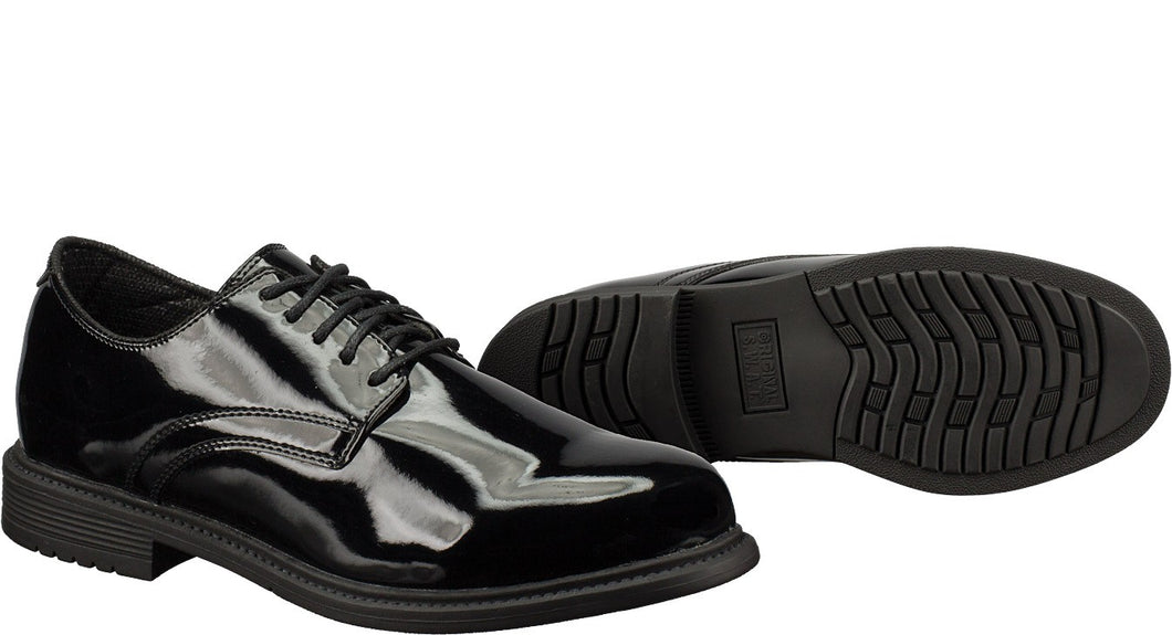 Original Swat Dress Oxford Shoe