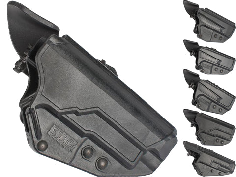 5.11 ThumbDrive Level 2 Retention Holster