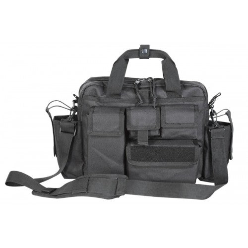 Voodoo Advanced Tactical Attache