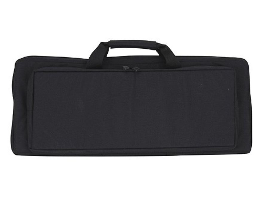 Blackhawk Discreet Weapons Case 35