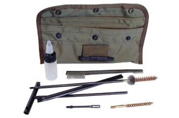 TAPCO INTRAFUSE AR-15 Cleaning Kit