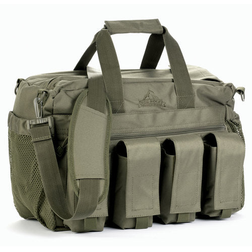 Red Rock Deluxe Range Bag