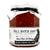 Tiger Stripe Fig Jam