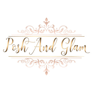 Posh and Glam