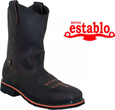 establo 975-641 Chocolate Crazy