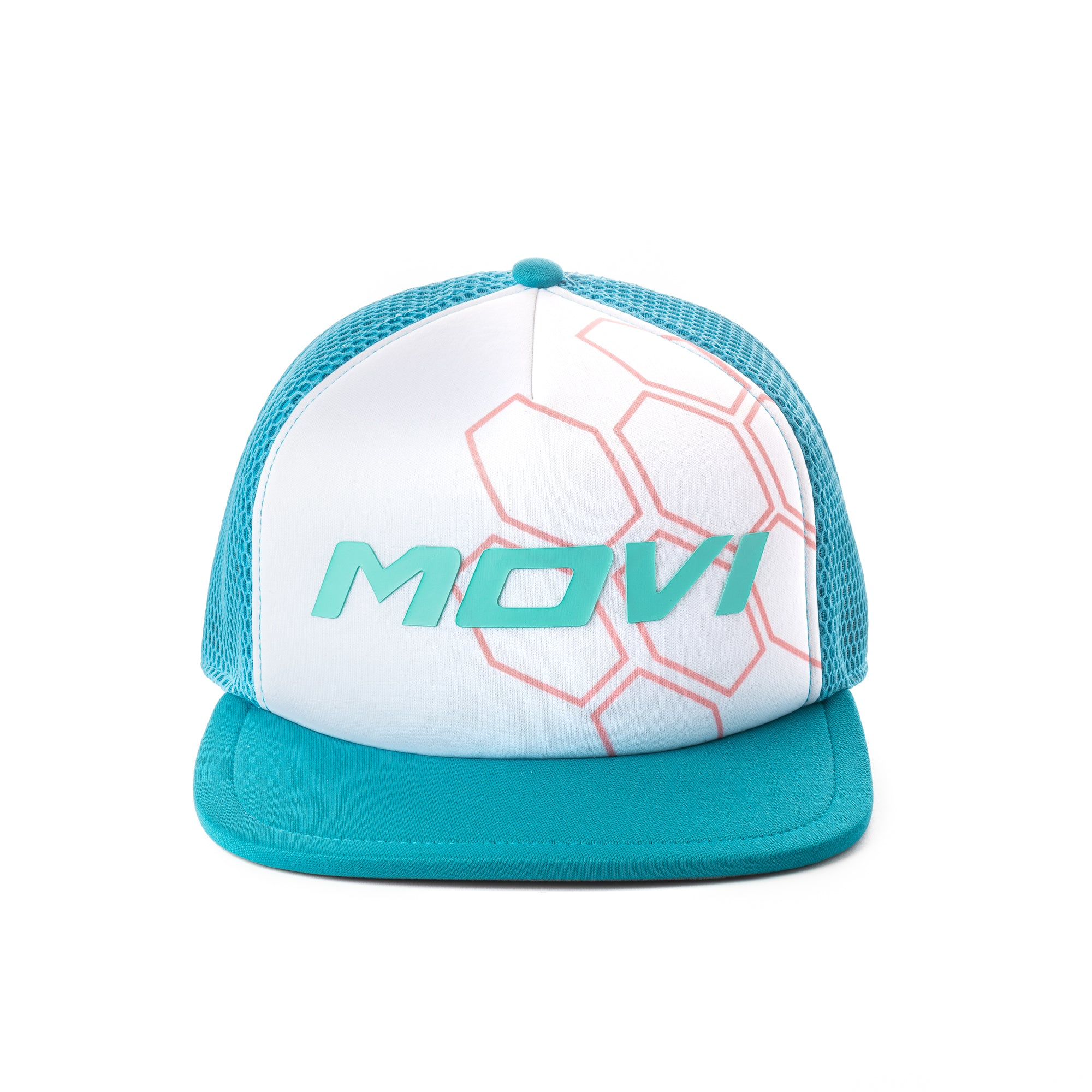 NEWEST DROPPED MOVI Classic Trucker! - Nice Hat Honey