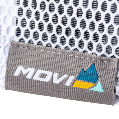 **ALL NEW** MOVI Classic - Mint on a Pillow