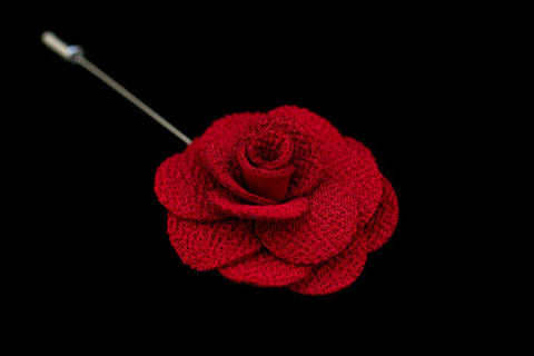 Roulette Red Rose