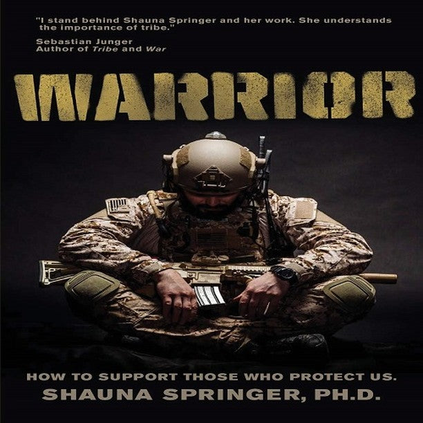 https://affordablebookdeals.com/products/warrior-how-to-support-those-who-protect-us...
