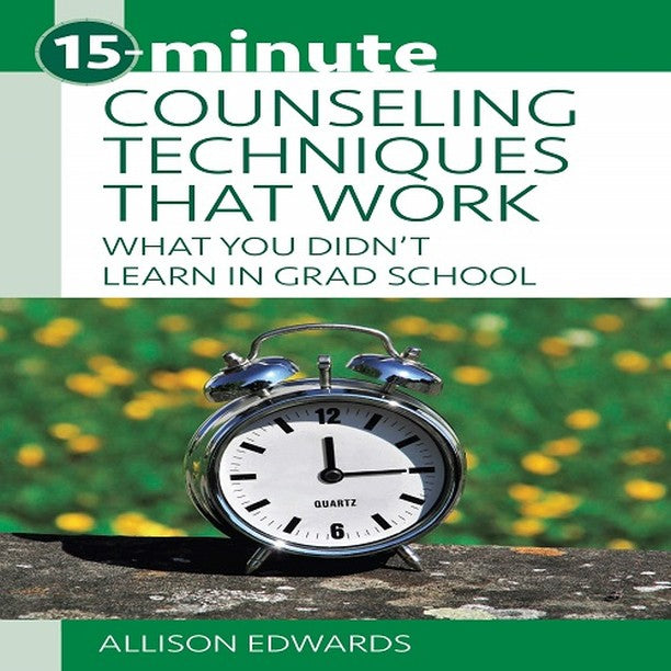 https://adleinternational.com/products/15-minute-counseling-techniques-that-work-what-you-didnt-learn-in-grad-school-15-minute-focus...