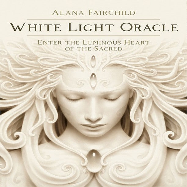 https://adleinternational.com/products/white-light-oracle...
