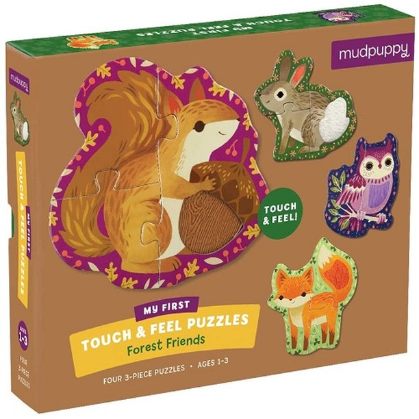 https://adleinternational.com/products/my-first-touch-feel-forest-friends-puzzles...