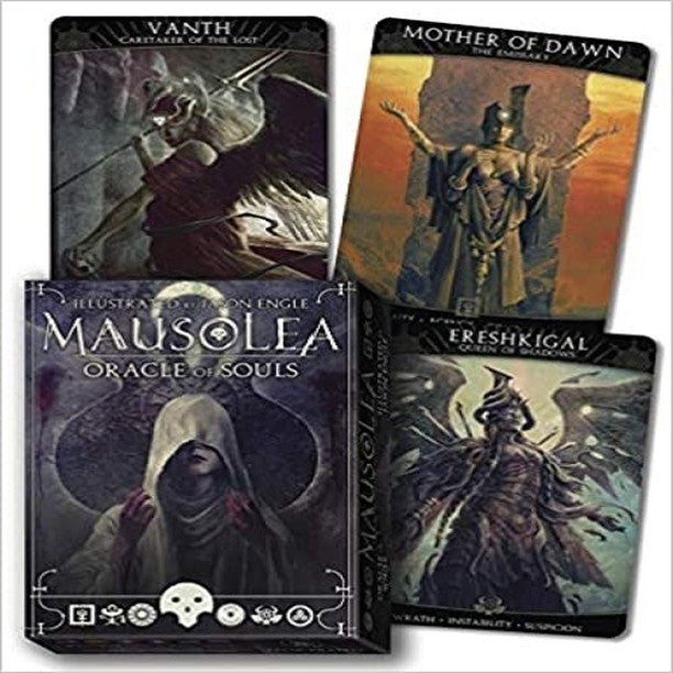 https://adleinternational.com/products/mausolea-oracle-of-souls...