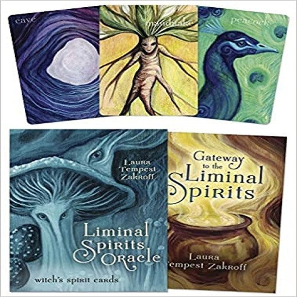 https://adleinternational.com/products/liminal-spirits-oracle...