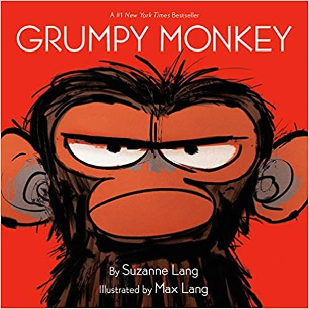 https://adleinternational.com/products/grumpy-monkey-grumpy-monkey...