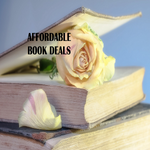 Affordablebookdeals