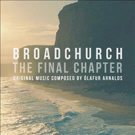 BROADCHURCH:FINAL CHAPTER (OSC)