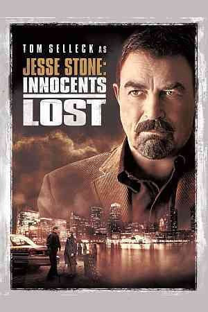 JESSE STONE:INNOCENTS LOST
