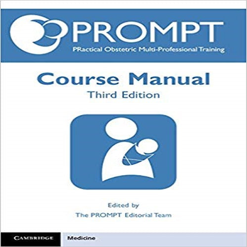 Enlarge Image Prompt Course Manual