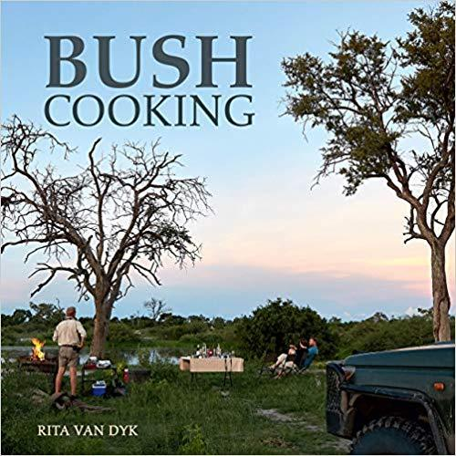 Bush Cooking