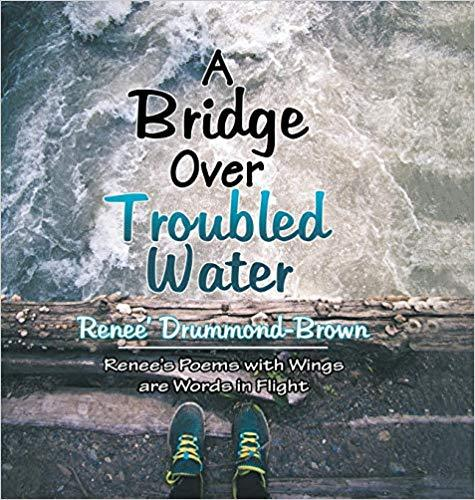 A Bridge over Troubled Water