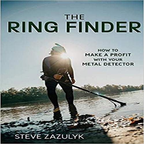 The Ring Finder