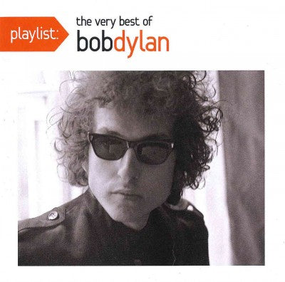 PLAYLIST:VERY BEST OF BOB DYLAN