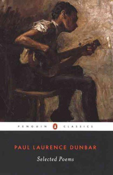 Selected Poems (Penguin Classics): Selected Poems
