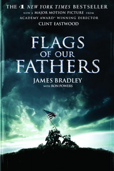 Flags of Our Fathers: Heroes of Iwo Jima
