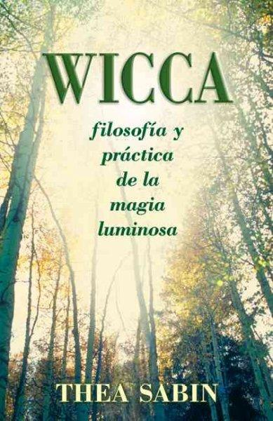 Wicca / Wicca for Beginners
