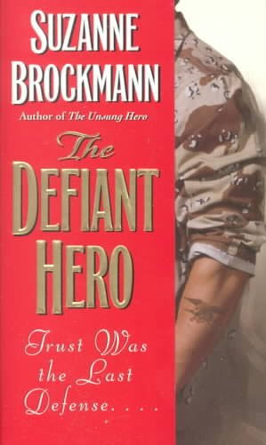 The Defiant Hero