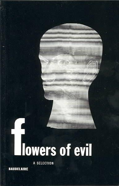 Flowers of Evil (New Directions Paperbook)