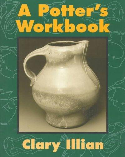 A Potter's Workbook