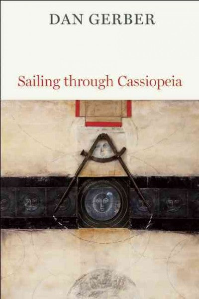 Sailing Through Cassiopeia